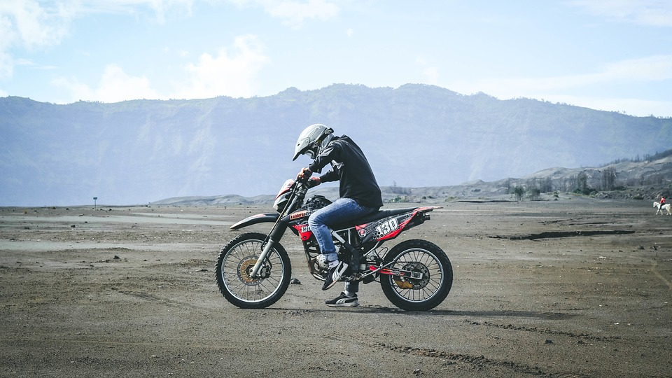 rv_motorbike