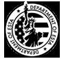 Department of ESTA