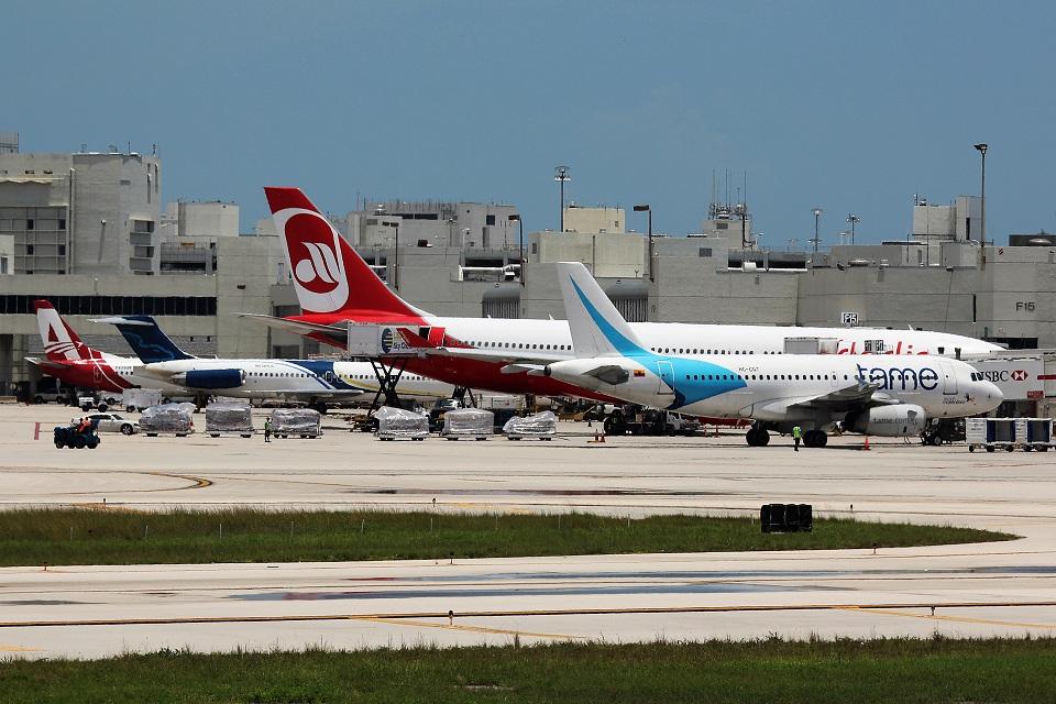 Miami Airport2