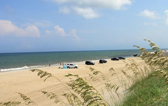 the best beaches in the united states esta visa
